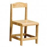 원목의자- 초등고용