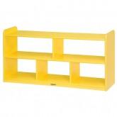 교구장 C형 (영아용) -Yellow